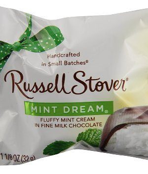 Russell Stover Mint Dreams Edibles online