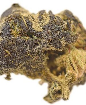 Buy Kurupt's Moonrocks online