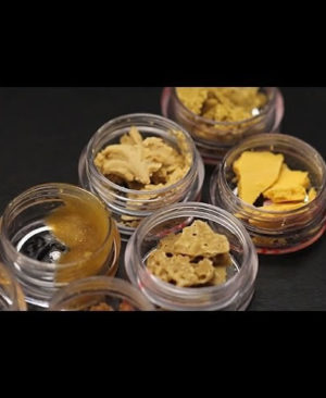 buy Shatter Concentrates online